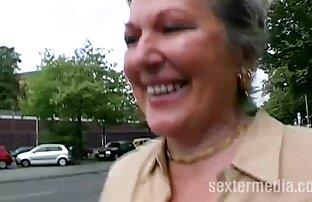 Kissed by the whip site filmes porno gratis (11 de Novembro de 2016))