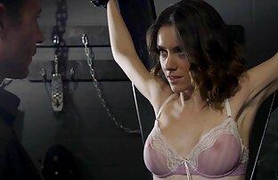 Badman Bondage sexo na web grátis Cena 24