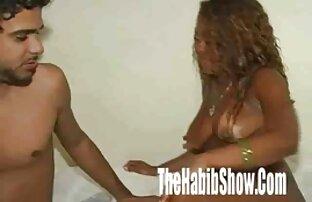 Sexy Brooklyn Daniels & Ava Kelly Give Smart Mouth Sex Slave Mena site porno online gratis Li More Workout