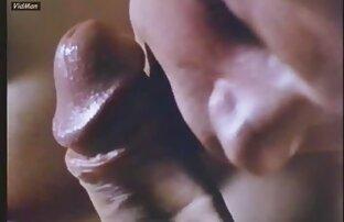 Violet Monroe, Freya French Turning Violet Part 2 sexo na web gratuito