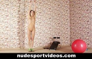Tormento Extremo De Mamas 19-Vivien chatroulette porn free