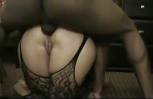 Interracial Sexy