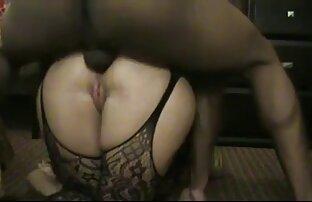 Elvira Friis, Madame Adore & Bizarre sexo grátis na web Violet