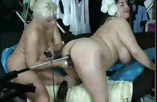 A Cabra Da Zoey Laine melhores sites porno free Curvou-Se Para Trás