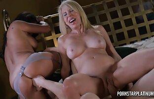 Por favor HD site porno ao vivo gratis 720p