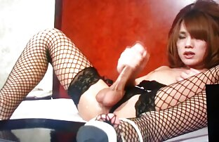 Cherry Torn sites pernograficos gratis ragdoll fodeu til limp, brutal DP com 10 polegadas BBC, HD 720p