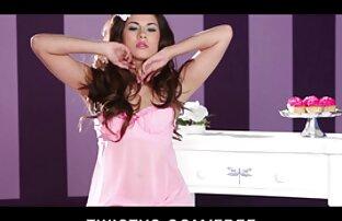Torture Galaxy Porno Videos Parte 1 (10 Cenas) MiniPack sites pornos free