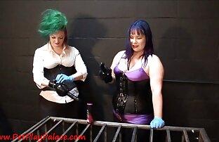 CHB-25.07.2008-Masie sites grátis de sexo Dee
