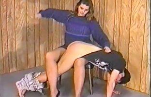 Restricted Senses video erotico gratis 36 Partial BDSM, Humilhation, Torture Full HD 1080p
