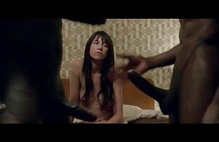 Restricted Senses 8 Part BDSM, Humilhation, site para sexo gratis Torture Full HD 1080p