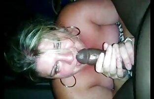 Audrey Noir-shy Tits, cam gratis porn HD 720p