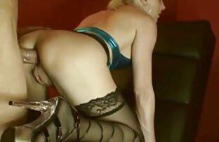 Está site de sexo ao vivo grátis sintonizado para bloquear