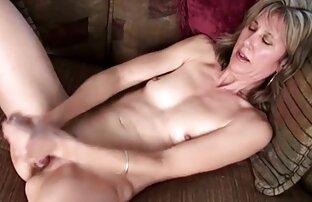 Delicious Part 1-Abigail site gratis de sexo Dupree