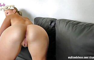 The Good Sex e porno gratis Slave-Only Pain HD
