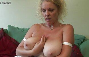 RealTimeBondage Kay Kardia and melhores site de porno gratis London River Cunty Part 2