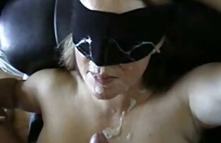 Amy Faye-Anal Dunce Part 2, Full sites pornos para mulheres gratis HD 1080p