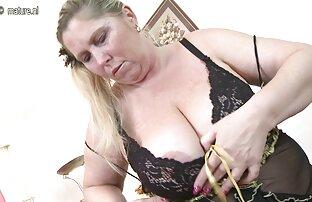 Si Mistress sites gratis de pornografia Cam
