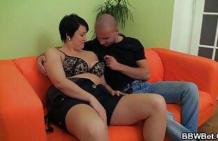 RTB-21.04.2012 - sexo web grátis Double Bind 2-Juliette Black