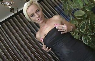 A Cabra Esfomeada melhores site de porno gratis Vai Para O Esquecimento. Juliette March, Owen Gray.
