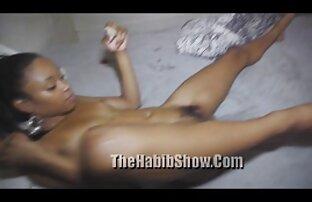 The Hot and Horny Pain slut Aryah Can melhores sites de porno gratis Used & Destroyed by Mila Blaze & Brooklyn Daniels