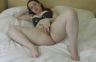 Devonshire Productions-Episode 167 site porno gratis seguro