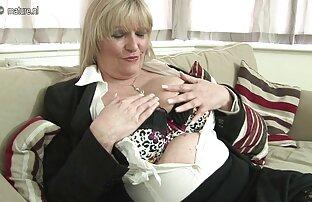 Dieta proteica para site erotico gratis Angel Allwood