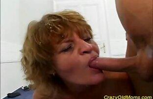 Iris Rose site pornor gratis