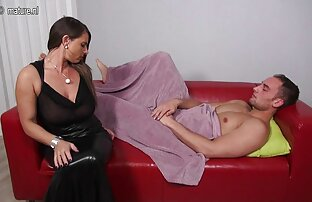 Intotheattic-Juniper (Publicado 05-19-2010) sexo web grátis