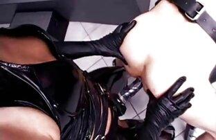 Uma vez modelo , agora escrava, Sophie, Full sites de porno gratuito HD 1080p