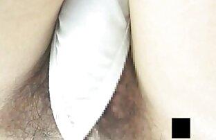 Pilas pretas de 10 polegadas, Sexo anal áspero e Escravidão, HD 720p sites para baixar porno gratis