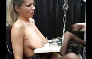 Hazel sites pornôs gratuitos Hypnotic, HD 720p