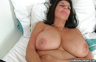 Clássica Simone site de pornografia gratis Parte 1