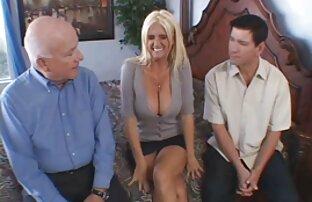 Heavy Metal-Raquel Roper, HD 720p sexo grátis na web