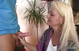 Self-Bondage sexo grátis na web Bodystocking (2014))