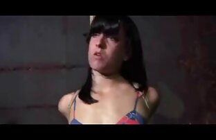 Leathers and youtube film porno Venus Demila Continue