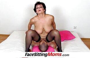 Levantamento eléctrico da melhor site de porno gratis Michelle, segunda parte