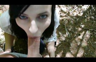 Painvixens - 01 DEc 2009-Estudo De site erotico gratis Fitness