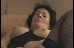 Glazed Over-Hollie site erotico gratis Stevens