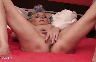 The New BDSM Girl porn live gratis Part Two