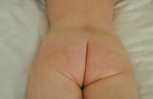 Mignotta / melhores sites para ver porno Cabra Com Anel