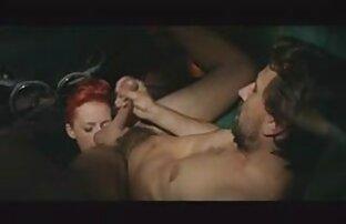 Obediência perfeita-só sites de filmes pornos gratis dor HD
