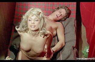 The Good Sex Slave (Audrey Hollander, Otto Bauer) site de pornografia gratis