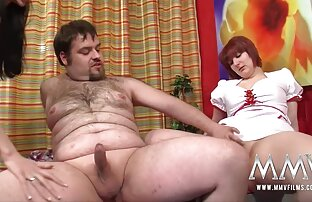 Rain DeGrey, Matt Williams, Jack Hammer sites pornôs gratuitos Group BDSM Action in HD 720p