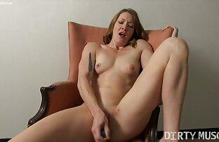Kali Kane-Puta De erotico film online Humilhação Sexy