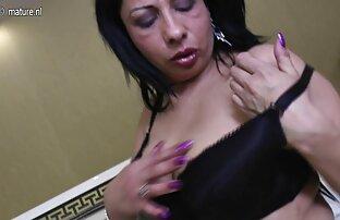 Mei Mara-BDSM, Humilhação, chatroulette porn free tortura