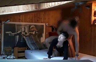 Emily Marilyn parte 1-2-BDSM, site de porno ao vivo gratis Humilhação, tortura