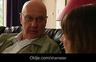 Para sites para assistir videos porno O Teatro-Bijou_ Postado 03-04-2010